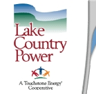 Lake Country Power