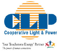 Coop Light and Power of Two Harbors